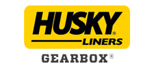 Logo-husky-gear-box