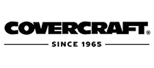 Logo-covercraft