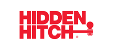 Logo-hiddenhitch