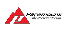 Logo-paramount-automotive