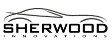Logo-sherwood-innovations