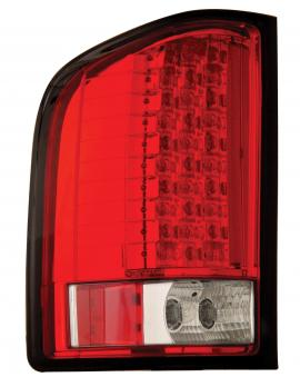 ANZO LED Taillights