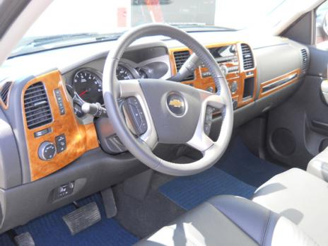 2011-chevy-silverado-crew-cab-dash-kit