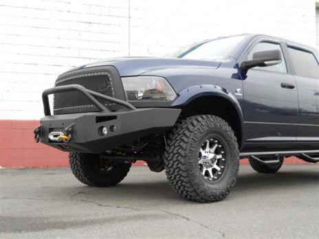 dodge_ram_project_truck_004