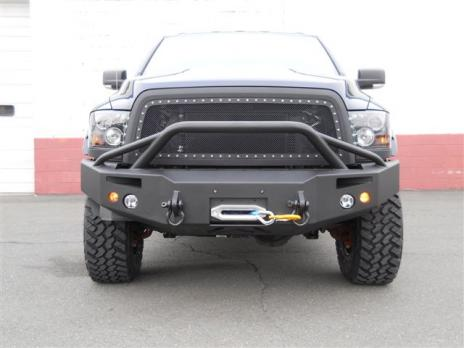 dodge_ram_project_truck_007