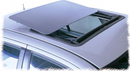 sunroof-spoiler