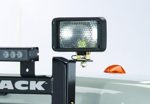 backrack-accessory-light
